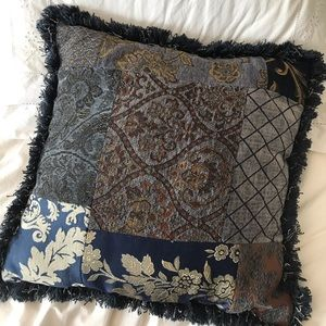 Other - Textured cushion